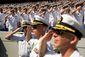 navy_20120529_1329