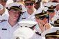 navy_20120529_1331