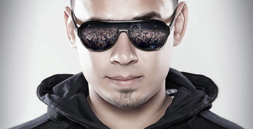"While you may not know his name, you've definitely heard his music. Afrojack has produced tracks for everybody from David Guetta to Pitbull to Beyonce, and his song ""Take Over Control,"" was probably the biggest 2010 electronica hit on FM airwaves. He'll be performing Friday at the Fillmore in Silver Spring, Md."