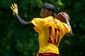 redskins_20120531_1669