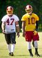 redskins_20120531_1670