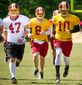 redskins_20120531_1675
