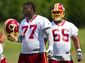 redskins_20120531_1676