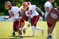 redskins_20120531_1677