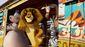 Film Review - Madagas_Reps.jpg