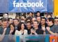 Facebook IPO_Live.jpg