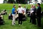 golf_20120621_1922