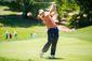 golf_20120626_1926