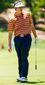 golf_20120626_1927