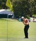 golf_20120626_1931