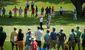 golf_20120626_1956