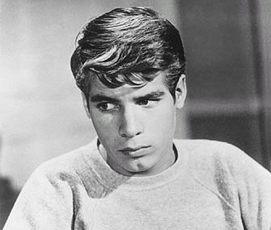 "Don Grady played one of television's most beloved big brothers as Robbie Douglas on the long-running 1960s hit ""My Three Sons."" He died Wednesday at age 68."