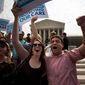 Supreme Court upholds Obama health care law