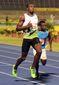 Jamaica Olympic Trial_Hasc.jpg