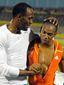 APTOPIX Jamaica Olymp_Hasc.jpg