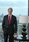 Britain-Barclays Chai_Lea.jpg