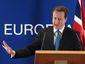 Britain Exiting Europ_Live.jpg