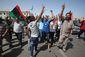 APTOPIX Mideast Libya_Live.jpg