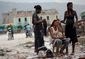HAITI_STREETSTYLISTS08