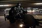 Film Review Dark Knig_Live.jpg