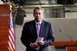 Congress_Boehner_3.jpg