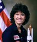 Obit Sally Ride_Star.jpg