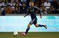 SOC MLS Galaxy Whitec_Hasc.jpg