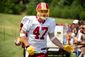 REDSKINS_1068