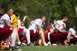 REDSKINS_1075