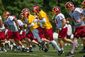 REDSKINS_1076