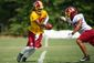 REDSKINS_1077