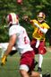 REDSKINS_1079