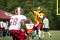 REDSKINS_1082