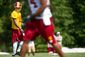 REDSKINS_1084