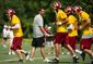 REDSKINS_1086
