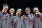 APTOPIX_London_Olympics_#25.jpg