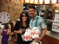 PALIN AT CHICK FIL A.jpeg
