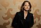 People-Jodie Foster_Live.jpg