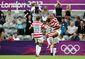London Olympics Socce_Hasc (8).jpg