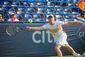 Tennis_1692
