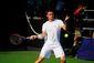 Tennis_1697