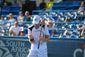 Tennis_1699