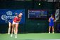 Tennis_1700