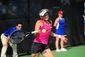 Tennis_1702