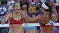 London Olympics Beach_Hasc.jpg