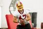 REDSKINS_20120612_0#3.jpg