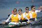 London Olympics Canoe_Hasc (1).jpg