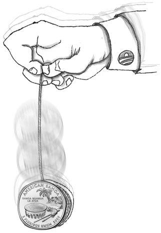 Illustration American Samoa Minimum Wage by John Camejo for The Washington Times