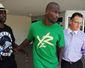 Chad Johnson Arrest_Hasc.jpg