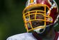 REDSKINS_2064